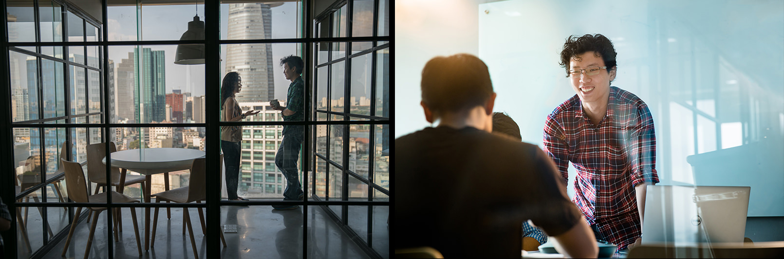 Hong Kong photographer | Hong Kong Corporate Photographer Ehrin Macksey