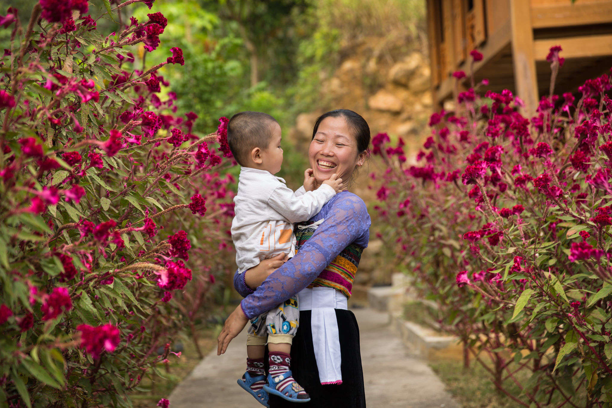 Vietnam Photographer