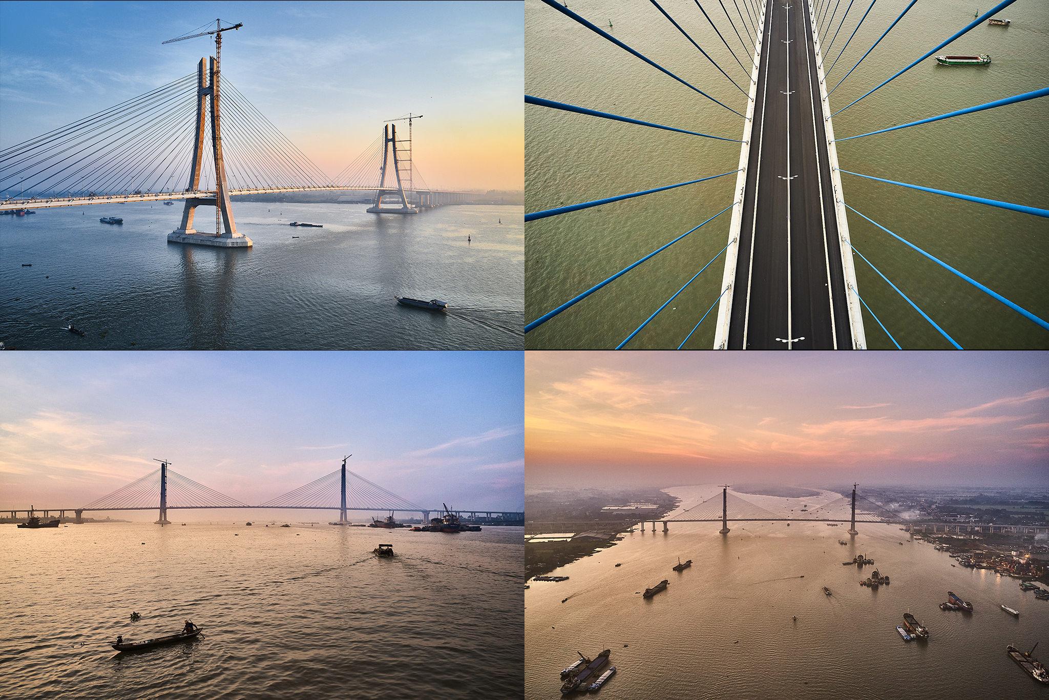 Hanoi Architectural Photographer