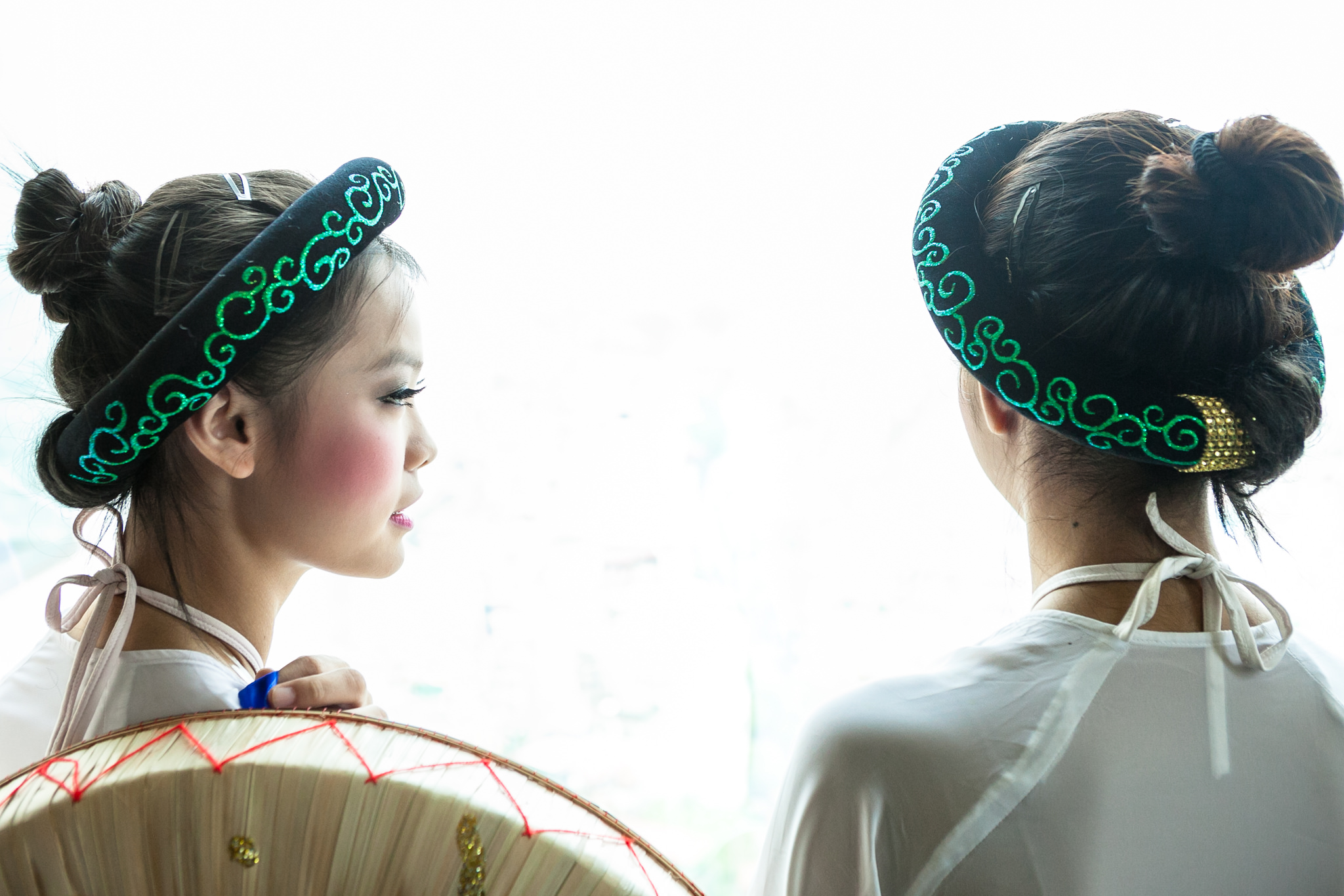 Hanoi Vietnam Photographer