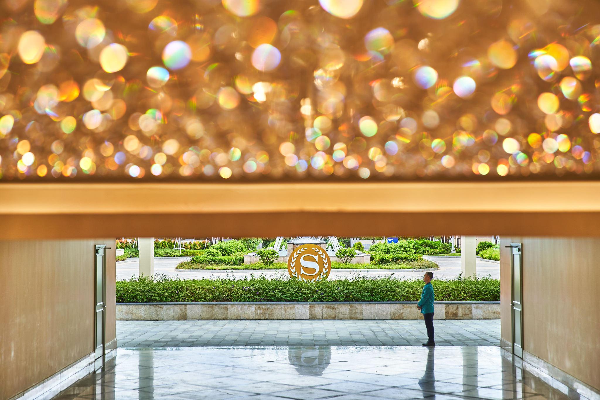 Hoi An Resort Photographer
