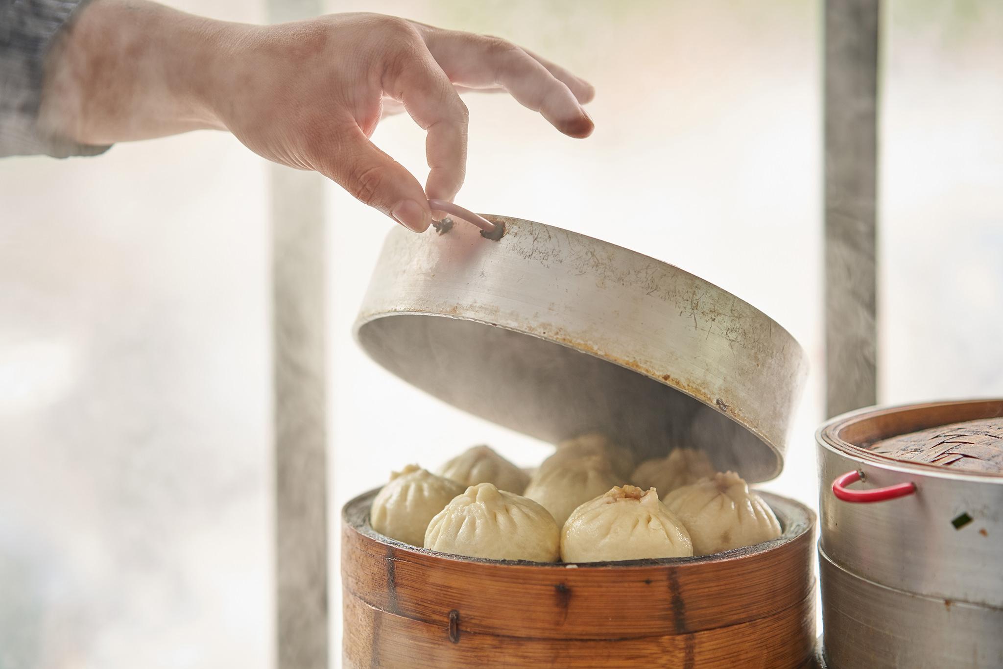 Hoi An Food Photography