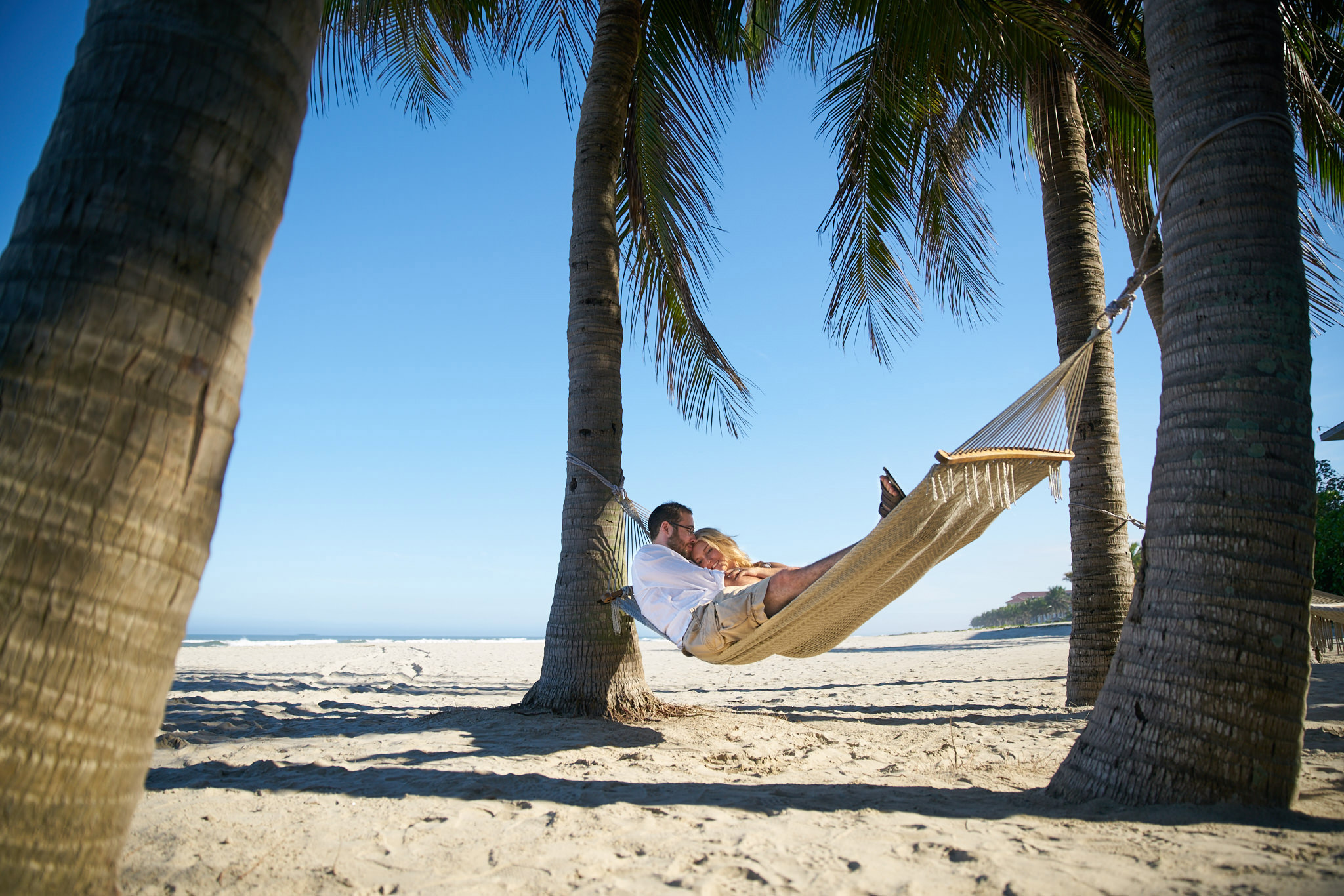 Phu Quoc Resort Photographer