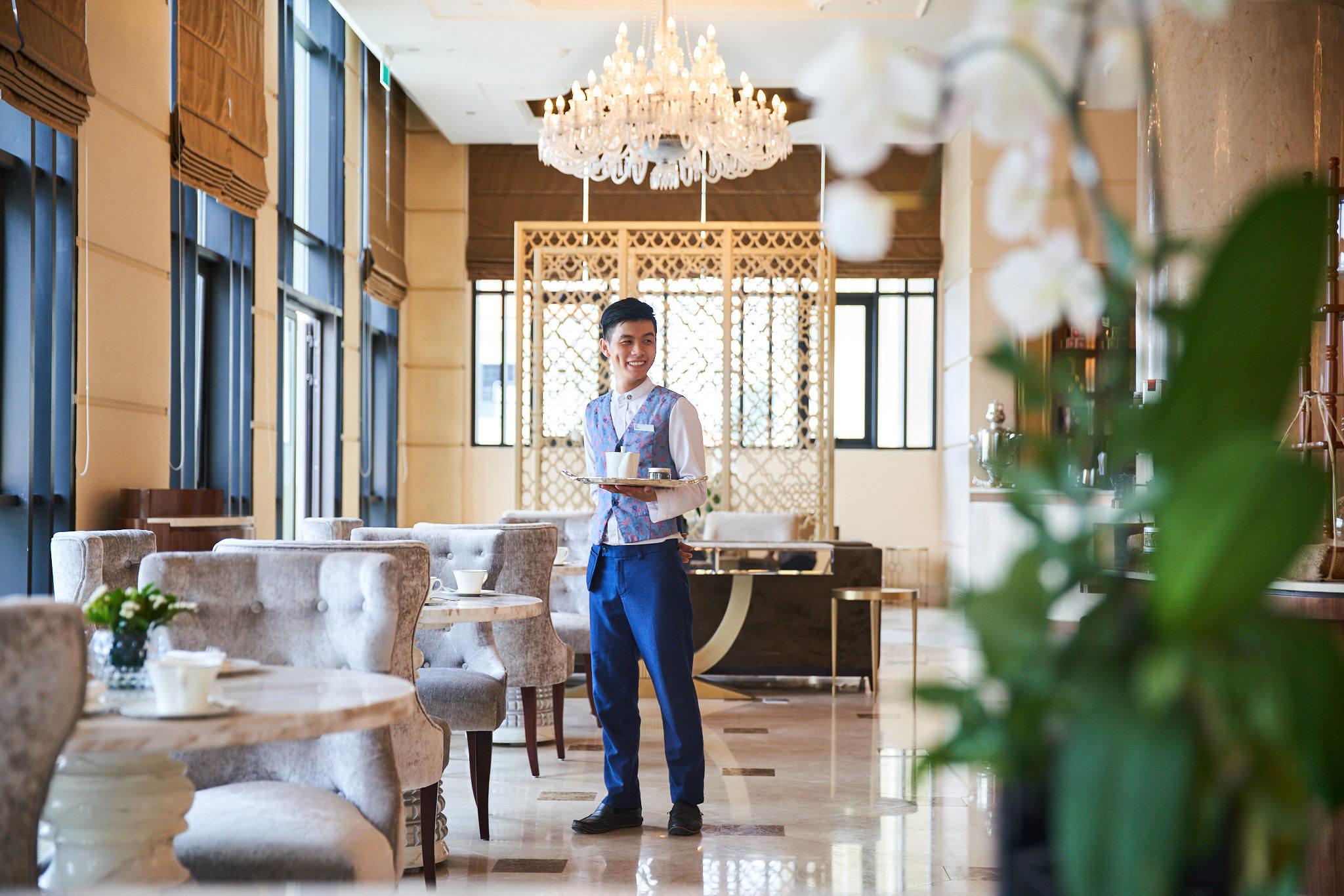 Phu Quoc Hotel Photographer
