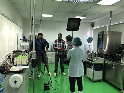 Ho-Chi-Minh-City-Video-Production-Company-15