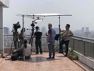 Hong-Kong-Videographer-Video-Production-Company-2
