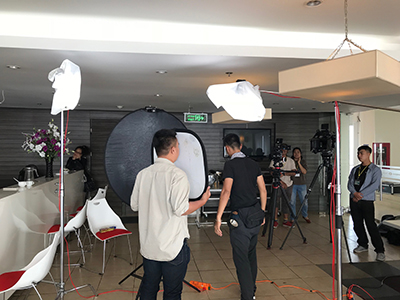 Hong-Kong-Videographer-Video-Production-Company-3