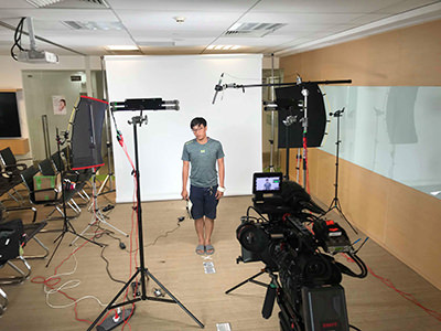 Vietnam-Video-Production-Company-8